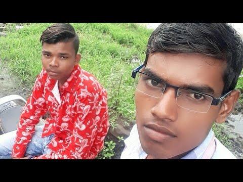 Full Download] Sewa Sewa Indanaro Sujur Penta Dandiya Beat