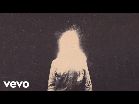 Jim James - Throwback (Official Art Track)