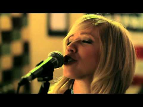 """""""Fire and Dynamite"""" 