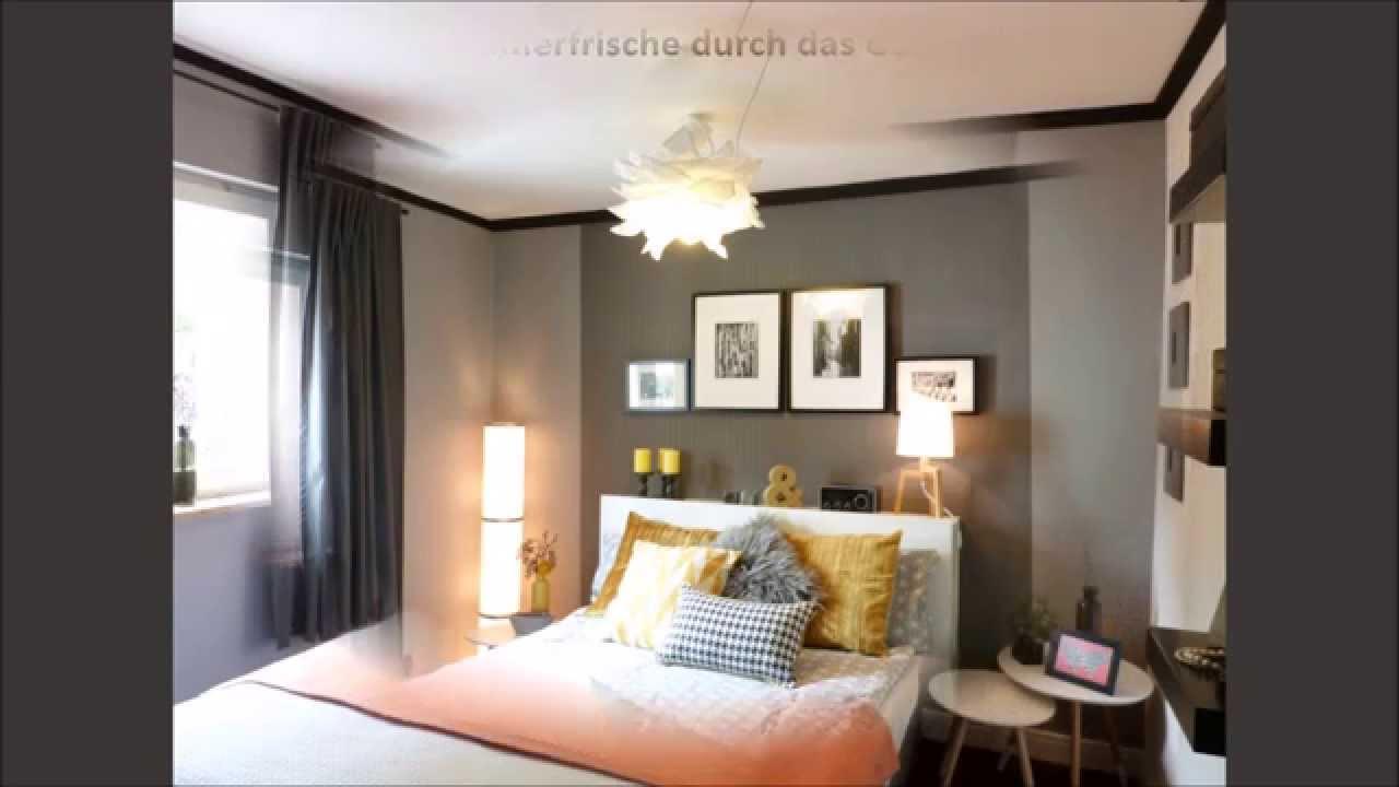Upstage Design by Annette Hogan - Wohnideen - Kleine Veränderung ...
