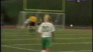 2 Sports Overtime- WPSL Northampton Laurels vs. Long Island