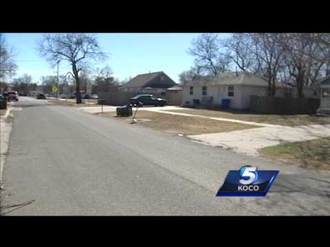Teen arrested in Norman murder had criminal history