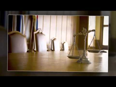 Family Law Attorney | Thiensville, WI - Fraker Law Firm, S.C.