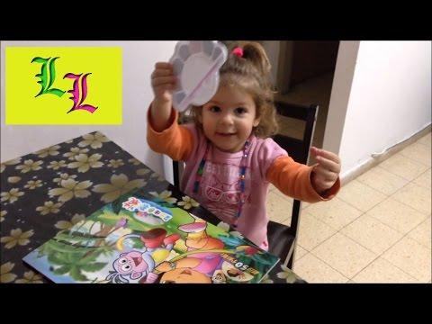 Раскраски для девочек и мальчиков, онлайн раскраски для