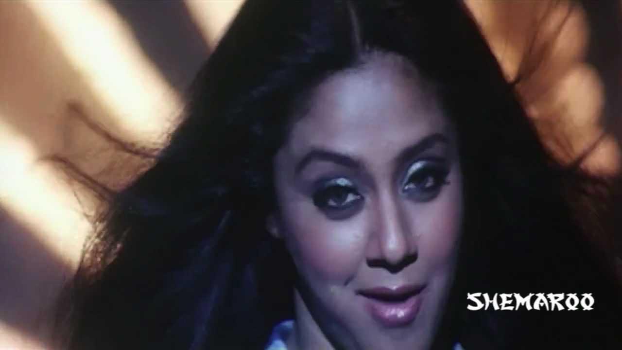 Jothika hot songs