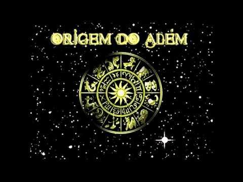 Origem do Além: O Jogo (Soundtrack)