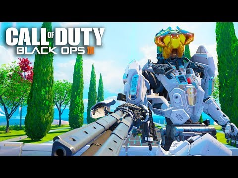 SUPER CHAT IS WORKING - BLACK  OPS 3 ONLINE AND HIDE AND SEEK ROAD FOR 1.5 K SUBS