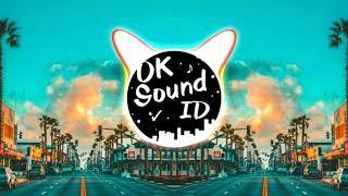 Download Mesto - Leyla (Instrumental) Mp3