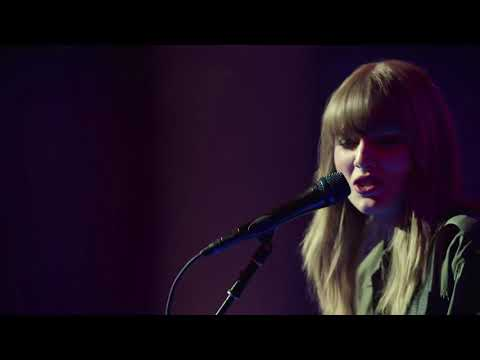 taylor swift gorgeous # live from Chicago