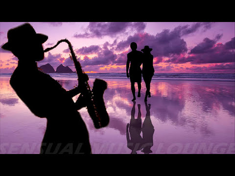 SMOOTH JAZZ SAXOPHONE PASSION RELAXING ROMANTIC INSTRUMENTAL MUSIC 2018 Sax