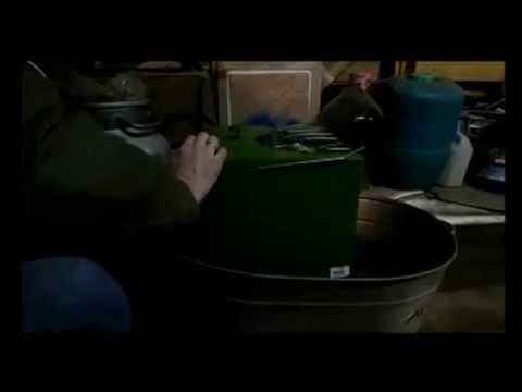 Pro чудо-печь Солярогаз ПО - 2,5