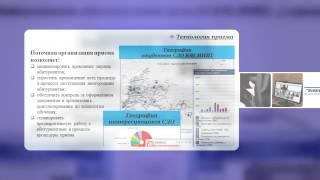 видео Качественное дистанционное обучение