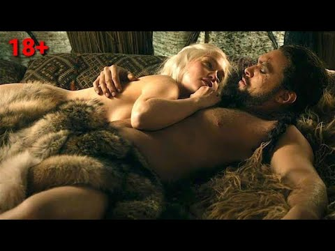 Download 5 Best Adult Web Series like Game Of Thrones in hindi_Best Web series in hindi