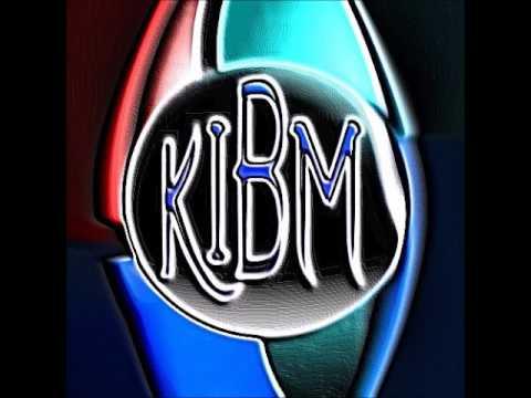 KIBM P459 : CHRISTIAN Old Time Radio