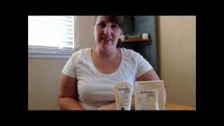 Soothe Eczema with AVEENO Eczema Therapy Thumbnail