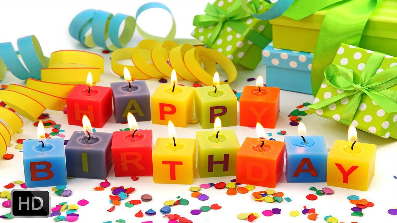 Free Happy Birthday Ring Tone For Iphone Android Blackberry Nokia More Youtube