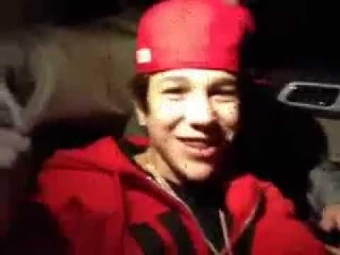 Austin Mahone - 11:11 - Music Video