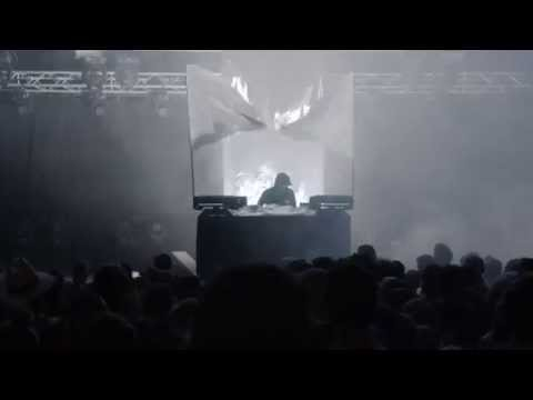 FlexFab Live Teaser