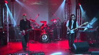 Mystic Rhythms / Rush Tribute - Modern Rush Mix