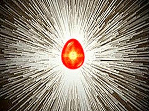 MERE Baba Pyare Baba Shiv Baba - ENGLISH Subtitles - BK Asmita & Jaigopal Luthra -  BK Meditation.