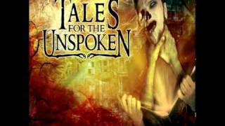Watch Tales For The Unspoken There You Stand video