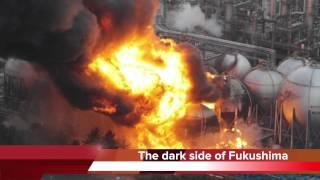 Fukushima project