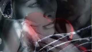 Эдуард Асадов.Вторая Любовь(, 2013-02-10T15:52:26.000Z)