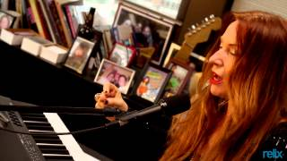 "Harry Shearer & Judith Owen ""Big Bottom"""