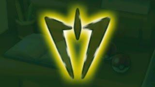 Pokemon Delta Episode Complete Walkthrough