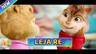 leja-re-chipmunks-version-dhvani-bhanushali-cholly