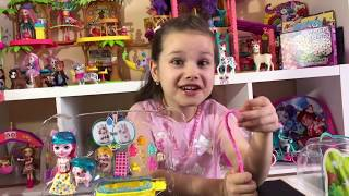 кукла Vesna Veronika 4 обзор