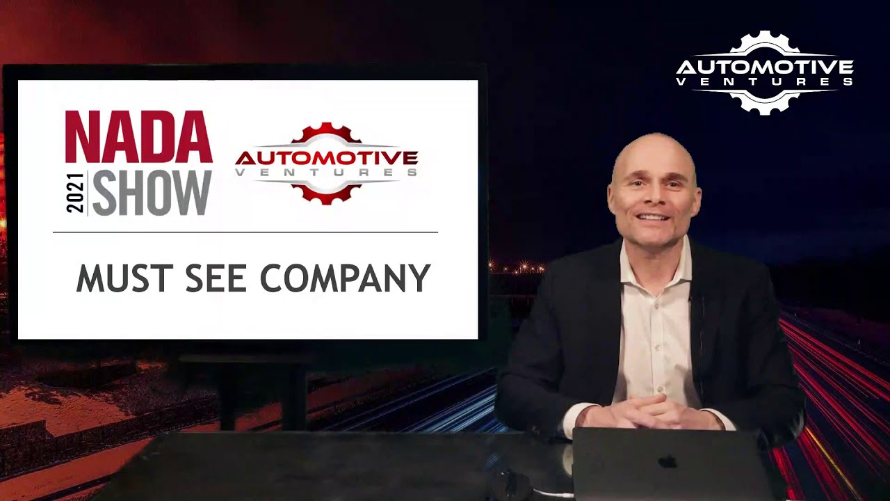 Must-See 2021 NADA Show Company: Boost Acquisition