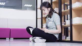 Nơi sản xuất siêu phẩm Galaxy Note 8 tại Việt Nam | Thông tin mới nhất nhà máy Samsung Việt Nam 2018