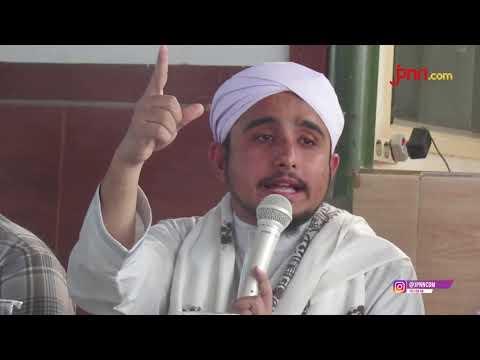 Keluarga: Habib Rizieq Overstay Karena Dicekal