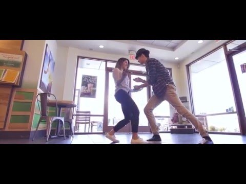 Ian Eastwood - Adultlessons (The World's First Dance Mixtape)