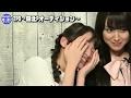 20170206  AKB48の君、誰? の動画、YouTube動画。