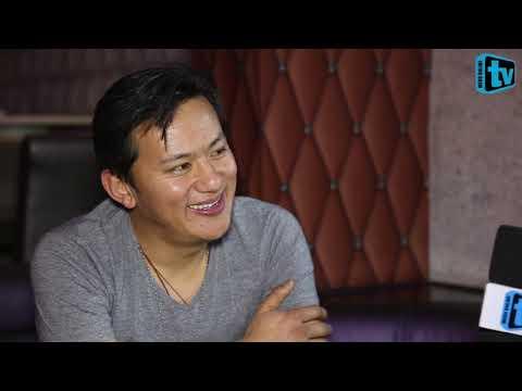 Raju Lama को फेवरेट Swoopna Suman र Trishna Gurung  Interview  Mero Online TV