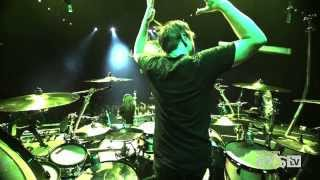Korn - Prey For Me - Family Values Festival 2013 - Broomfield, CO, USA 05/10/2013 PROSHOT