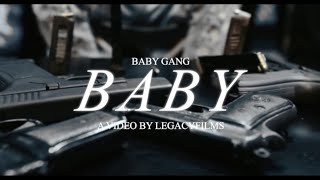 Baby Gang - Baby (Official Video)