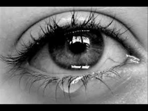 Deepak Hans Dokha New Sad Song 2013 DJ Sonu Dhillon