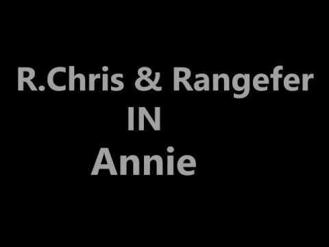 R Chris & Rangefer annie official nouveauté 2016 vazo gasy