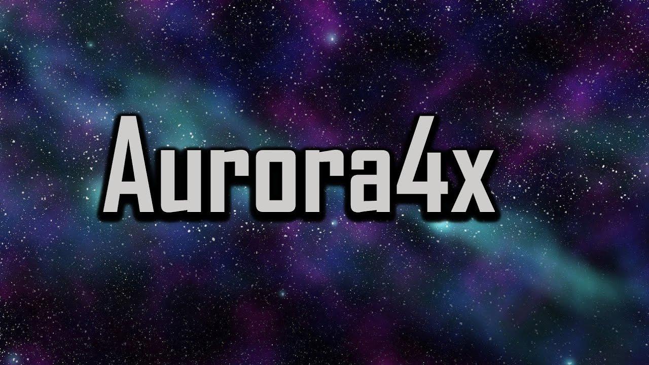Aurora Stream Deutsch