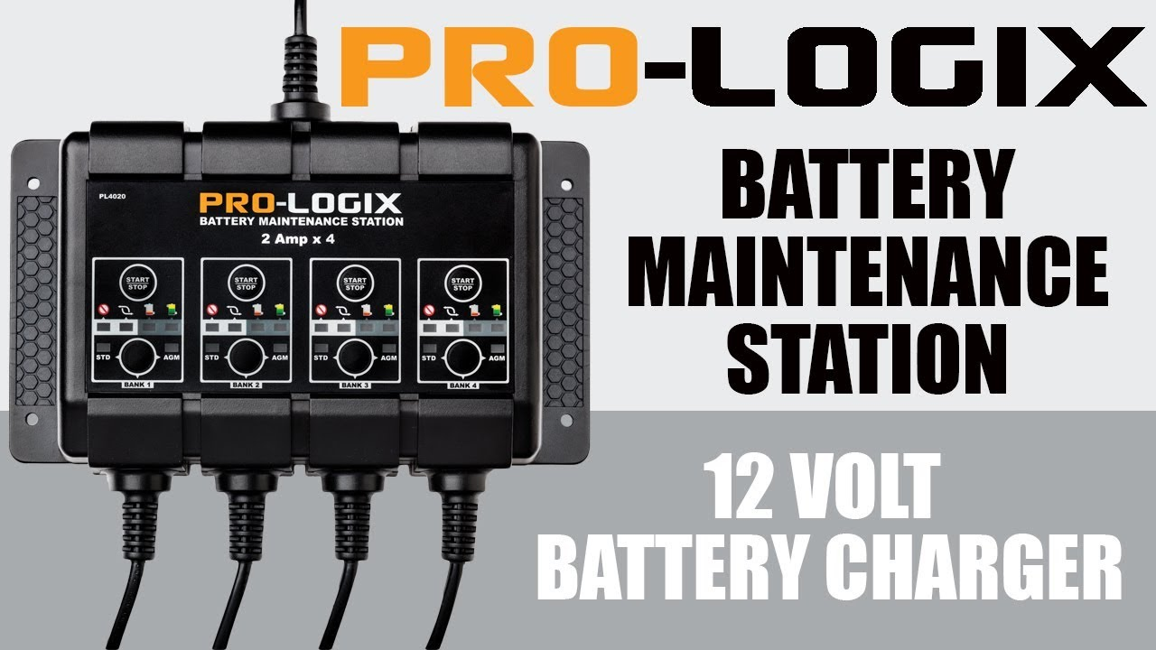 Solar 1876 1000 Amp 6//12//24V Carbon Pile Battery Tester