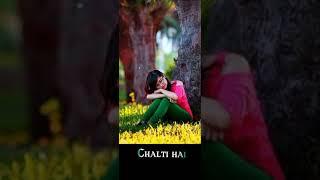 kehne ko sath ye duniya chalti hai song download status ❤️ please subscribe 🙏  stutas download