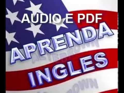 Curso de ingl s audio pdf gr tis youtube for Curso de diseno grafico gratis pdf