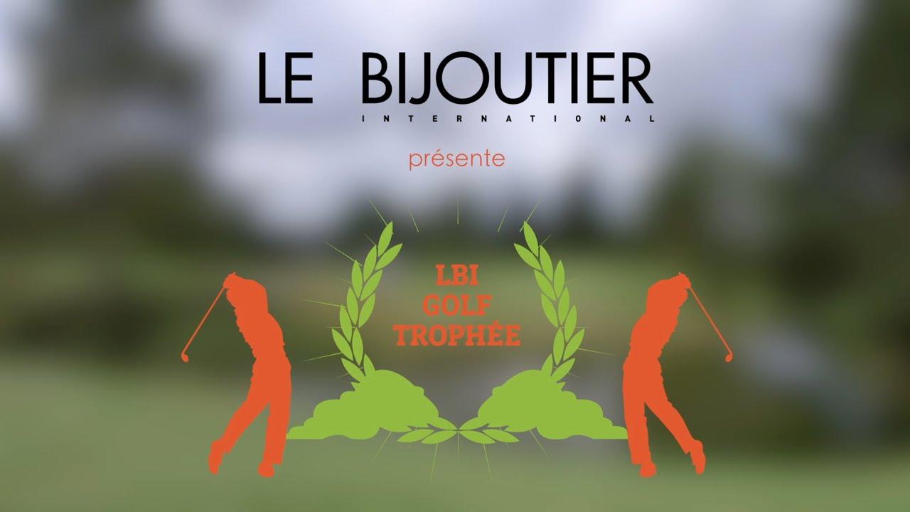 Bijoutier international magazine