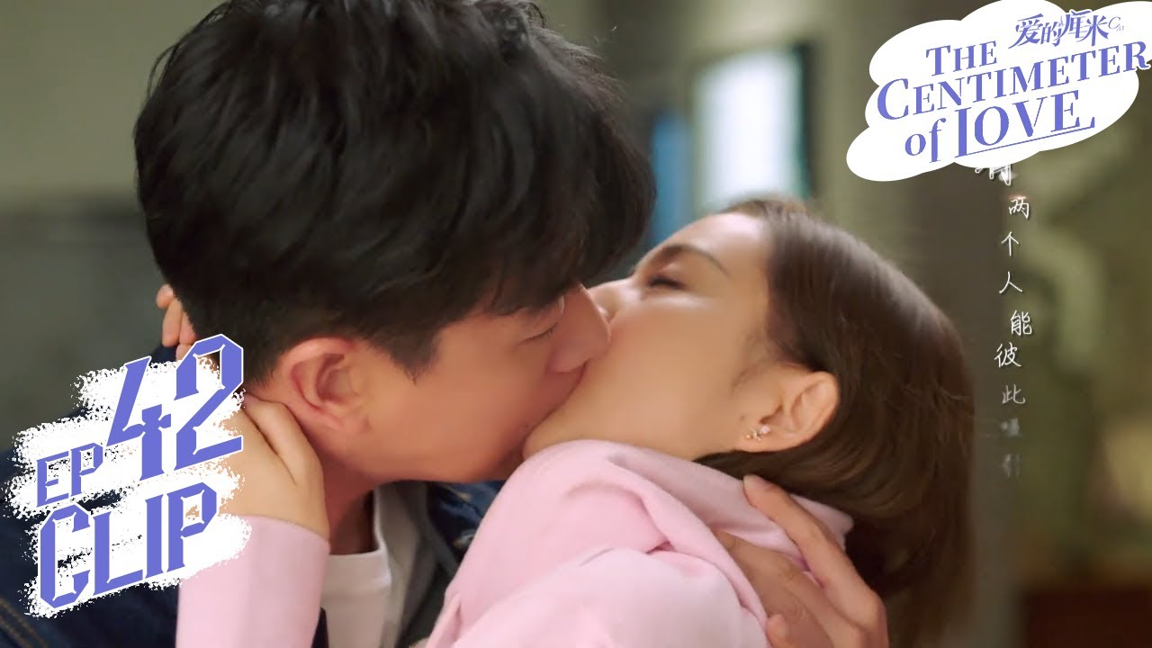 Download Babe, I can't wait, I want you right now!│Short Clip EP42│The Centimeter of Love│Fresh Drama
