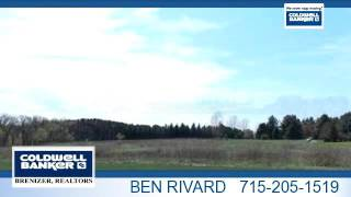 Homes for sale - lot 4  20 1/2 St, Rice Lake, WI 54868