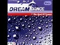Dream Dance 2007