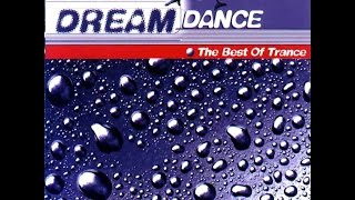 dream dance vol 1